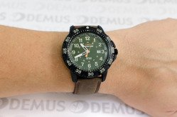 Zegarek Timex Expedition T49996