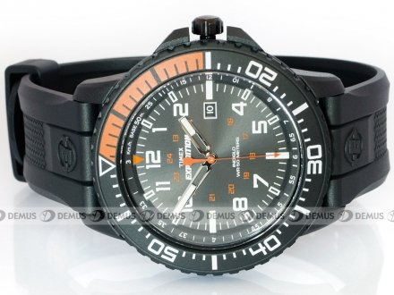 Zegarek Timex Expedition Uplander T49940