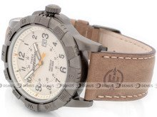 Zegarek Timex Expedition T49990